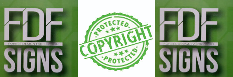 Permissions and Copyright
